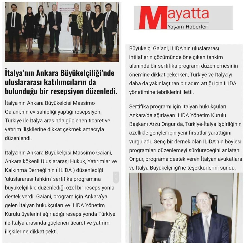 mayala news portal