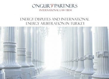 Energy-Disputes-and-International-Energy-Arbitration-in-Turkey