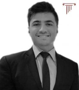 Legal-Practitioner-Mahir-onat-topal