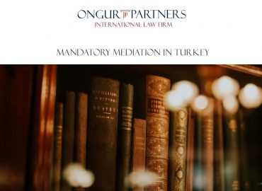 Mandatory-Mediation-in-Turkey