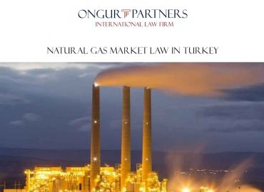 Natural-Gas-Market-Law-in-Turkey
