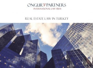 Real-Estate-Law-in-Turkey