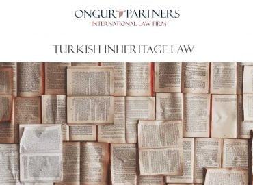 TURKISH-INHERITAGE-LAW