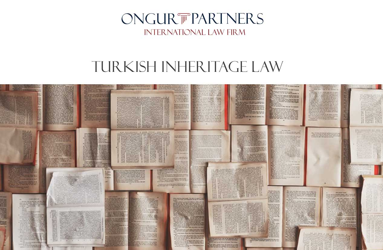 TURKISH-INHERITAGE-LAW