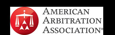 american-arbitration-association-logo4