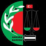 ONGUR PARTNERS ANKARA BAROSU MEMBERSHIPS