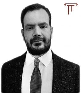 Web Master Fatih Dörttepe