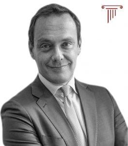 attorney gennario d'andria