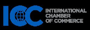 ongur partners icc member