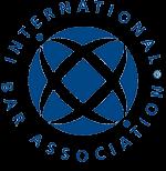international association bar logo2