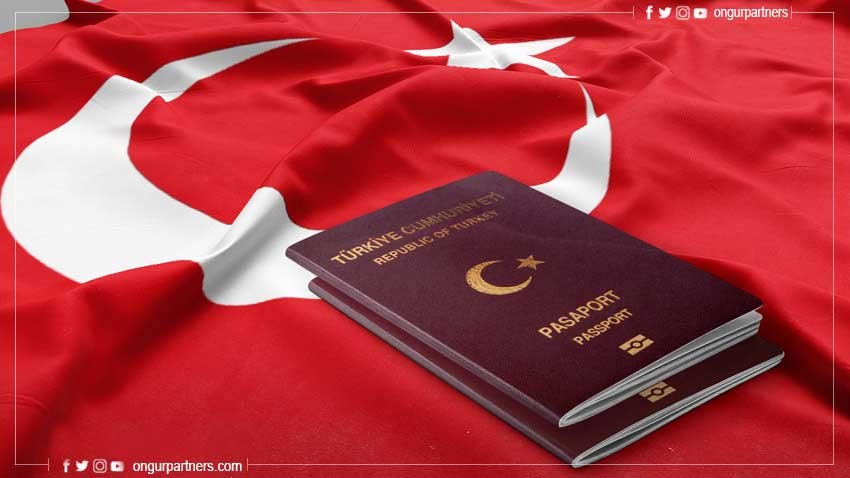 ongur partners turkish citizenship