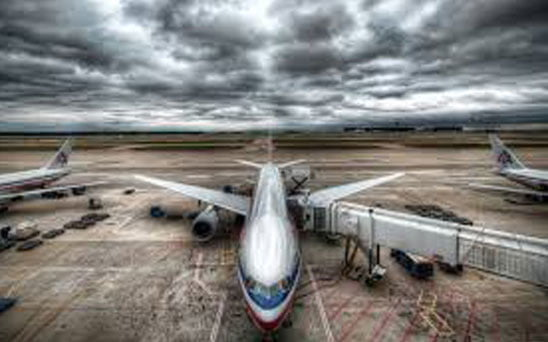 DHMI Aviation and airport project