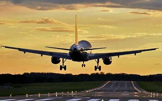 DHMI Aviation