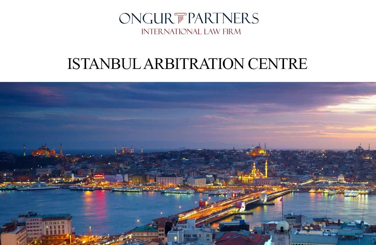 ISTANBUL-ARBITRATION-CENTRE