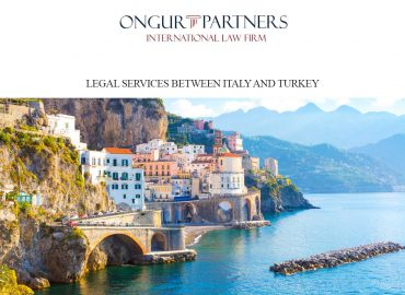 LEGAL-SERVICES-BETWEEN-ITALY-AND-TURKEY