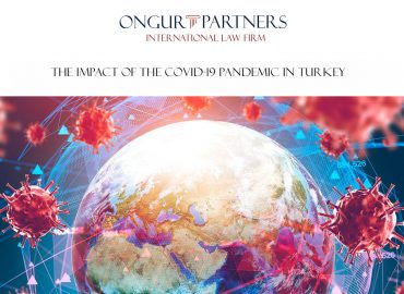 THE-IMPACT-OF-THE-COVID-19-PANDEMIC-IN-TURKEY