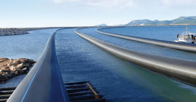 cyprus-sea-passage-project-arzu-ongur