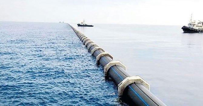 ongur-partners-Cyprus-Sea-Passage-Main-Conduction-Line-Construction-Project