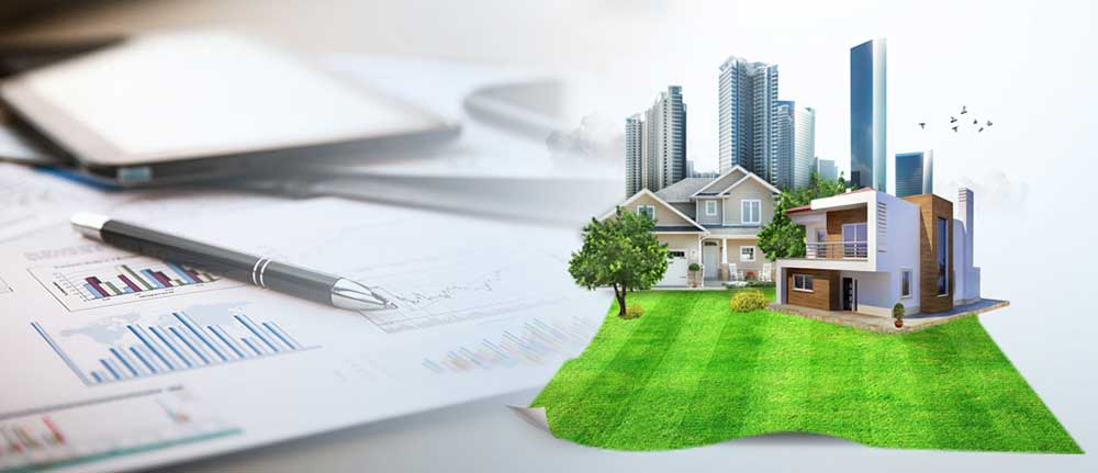 real estate law in Turkey