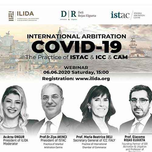 resize-international-arbitration-covid19-webinar
