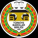 Baro-Seçimleri-Ne-Zaman-2018-1